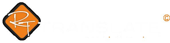 RT-Translate Logo